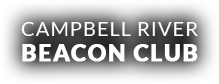 Campbell River Beacon Club